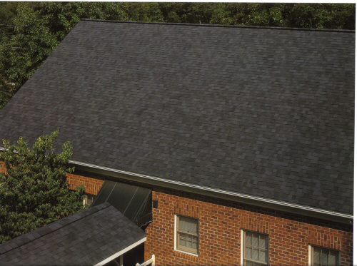 Certainteed Landmark Series More Colors Wiegand Roofing