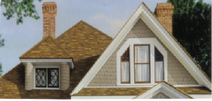 About Us Wiegand Roofing